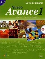 reservar: Nuevo Avance 1